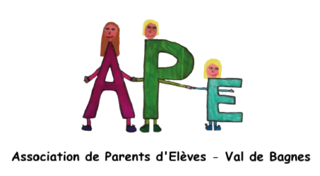 APE-Val de Bagnes